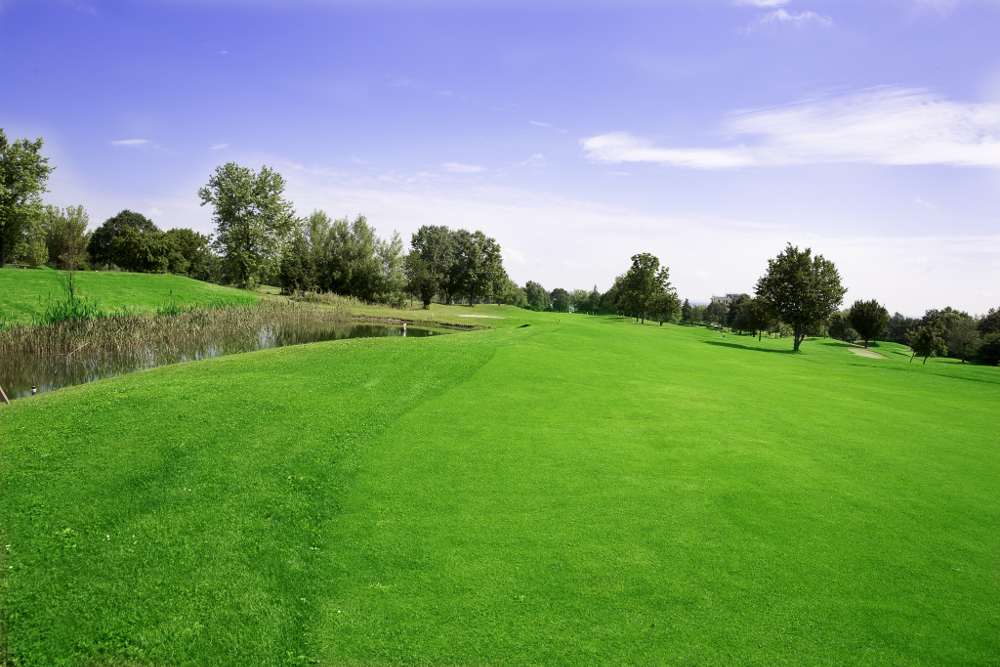 Castell' Arquato Golf Club gallery 51
