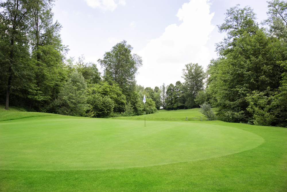 Castell' Arquato Golf Club gallery 66