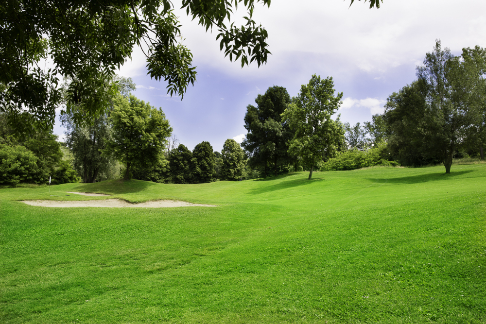 Castell' Arquato Golf Club gallery 73