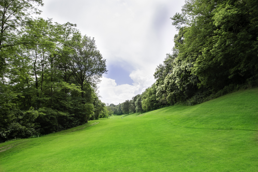 Castell' Arquato Golf Club gallery 80