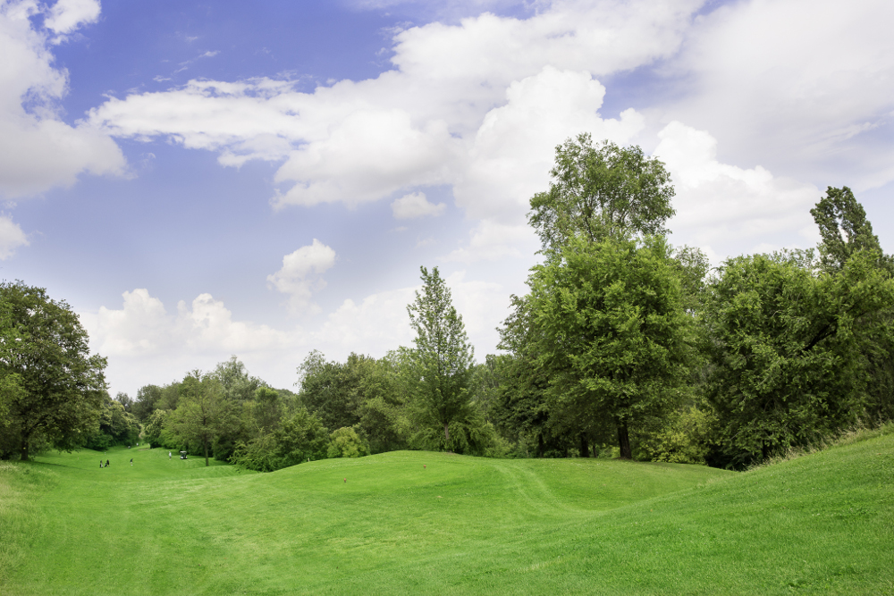 Castell' Arquato Golf Club gallery 83