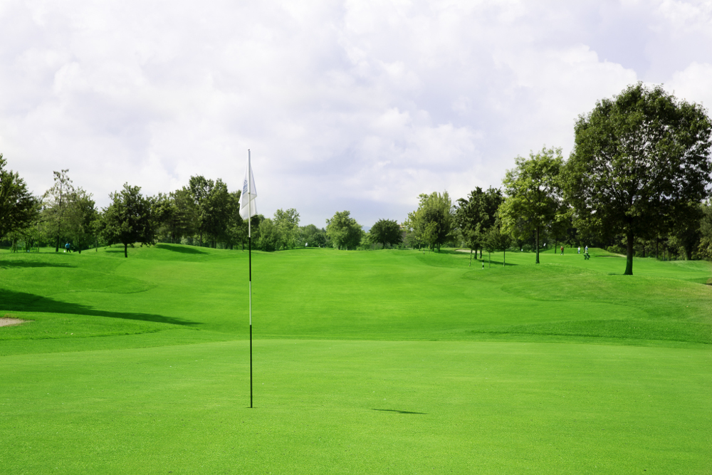 Castell' Arquato Golf Club gallery 52