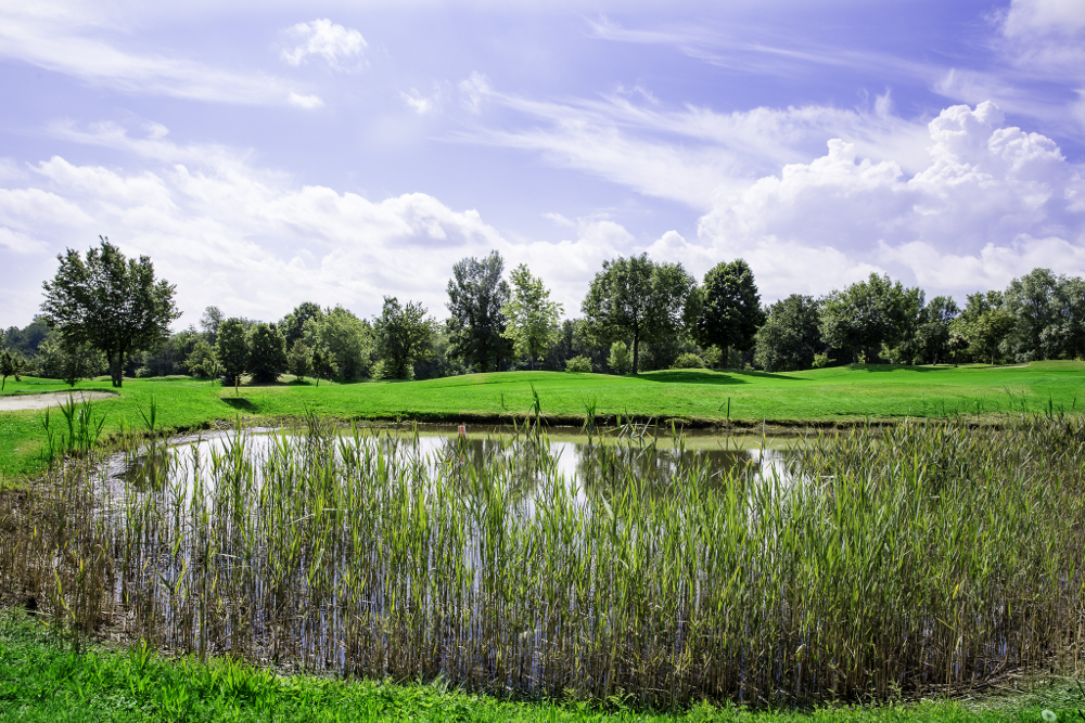 Castell' Arquato Golf Club gallery 55