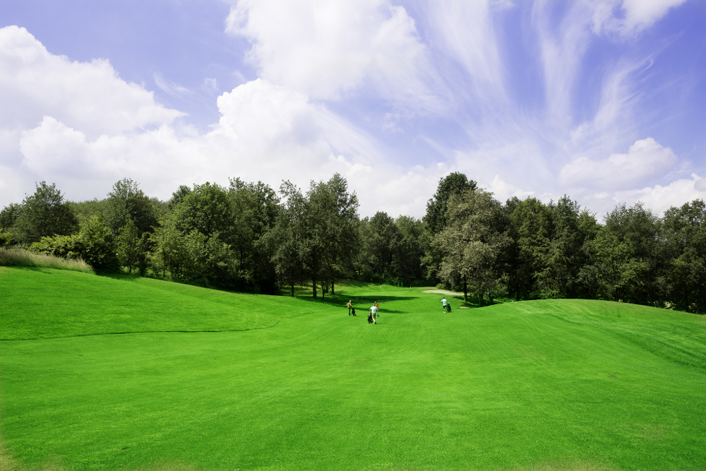 Castell' Arquato Golf Club gallery 61