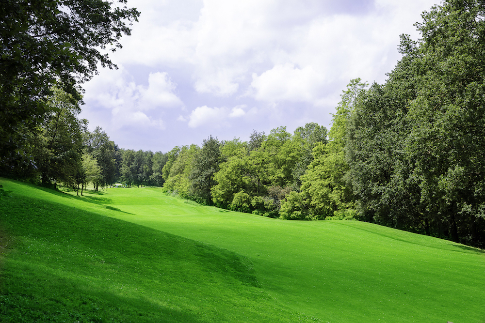 Castell' Arquato Golf Club gallery 3