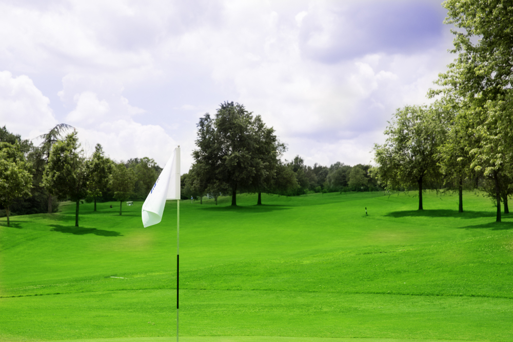 Castell' Arquato Golf Club gallery 65