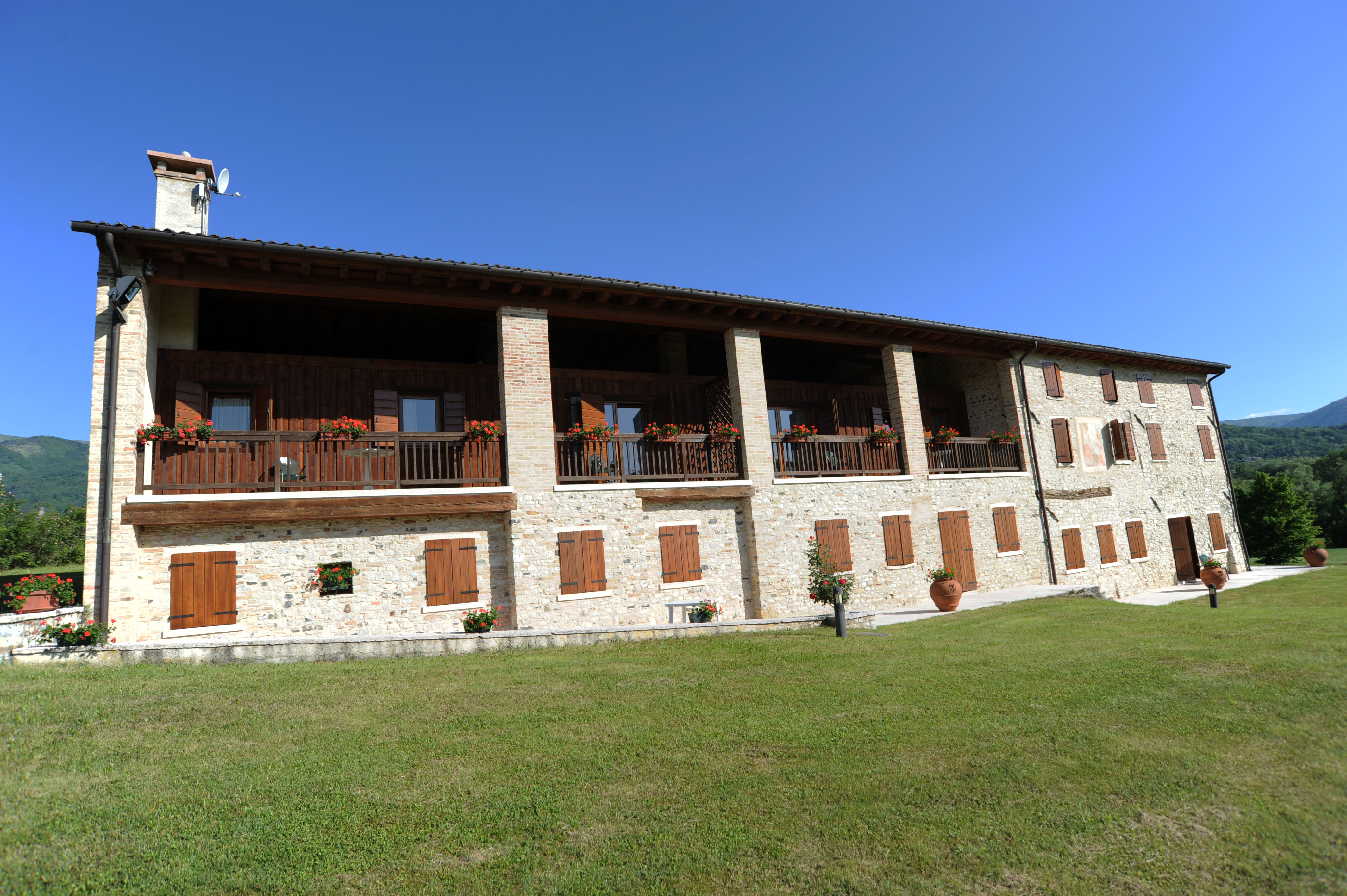 Asolo Golf Club gallery 3