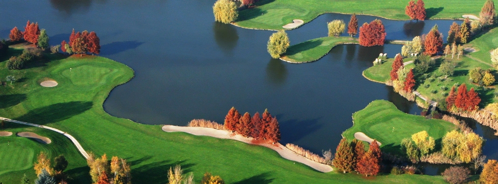 Franciacorta Golf Club gallery 3