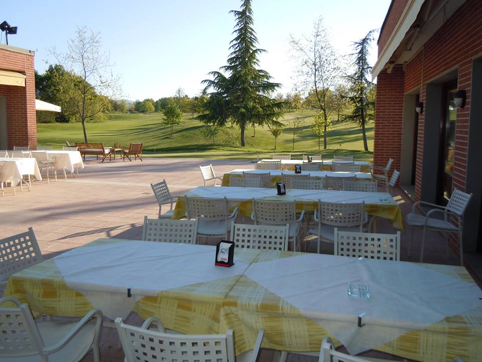 Castell' Arquato Golf Club gallery 47
