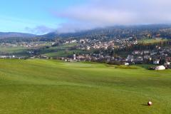 Dolomiti Golf Club gallery 2