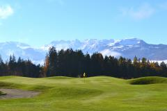 Dolomiti Golf Club gallery 3